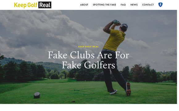 Golfcloseoutsale