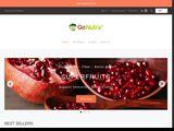 Gonutra.com