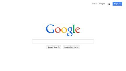 Googlelabs.com