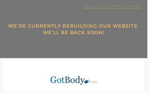 gotbody.com