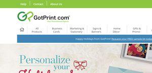 GotPrint.com
