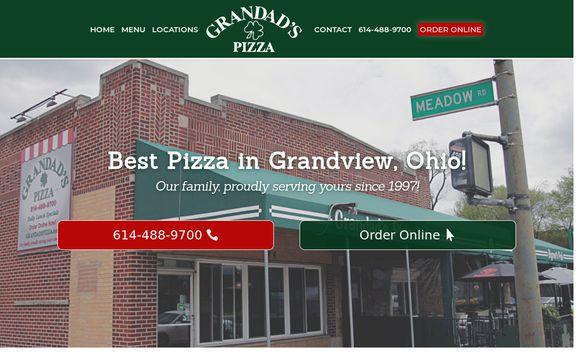 GrandadsPizza