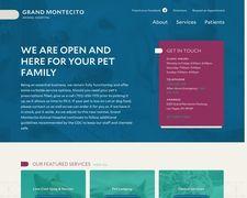 Grand Montecito