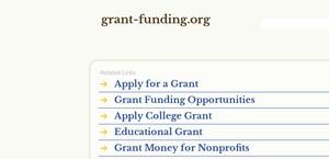 Grant-funding.org