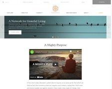 Gratefulness.org