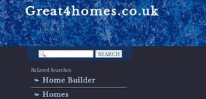 Great4homes.co.uk