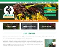 Green Giant Services