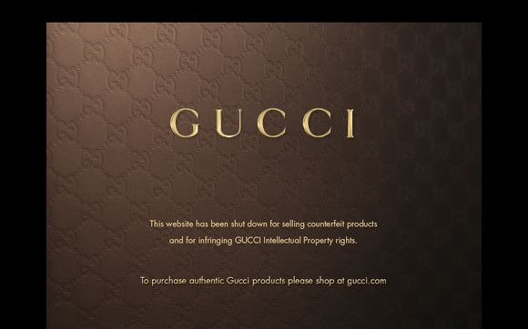 Guccisupply
