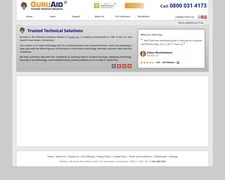 GuruAid.co.uk