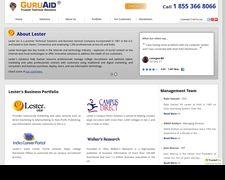GuruAid.net