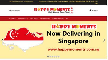 happymoments.com.my