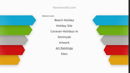 Havenworks