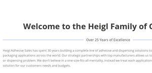 Heigltech.com