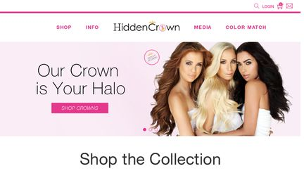 HiddenCrownHair