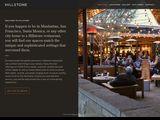 Hillstonerestaurant.com