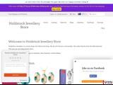 Holdstock Jewellery