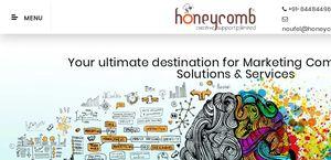 HomeCombIndia.net