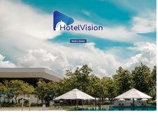 Hotelsvision