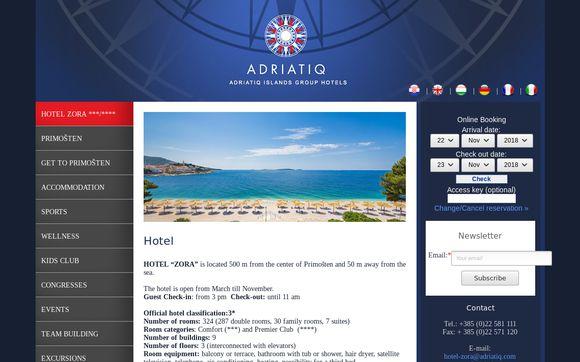 Adriatiq