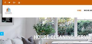 Housecleaningsandiego.net