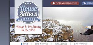 HouseSittersAmerica
