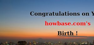 Howbase.com
