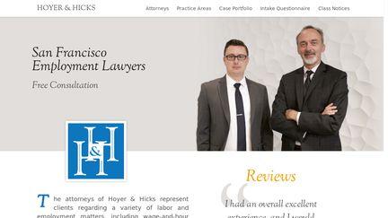 Hoyer & Associates