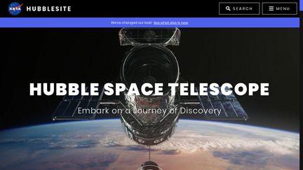 Hubblesite