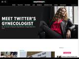 Huffingtonpost.ca