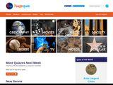Hugequiz.com