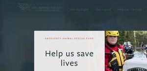 HumaneSociety.org
