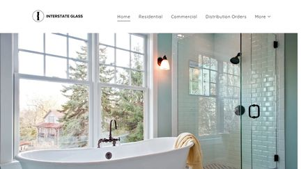 InterstateGlass