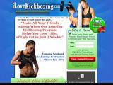 Ilovekickboxingeastprovidenceri.com