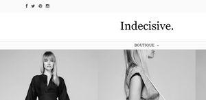 Indecisive.com.au