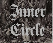 Inner Circle Co.