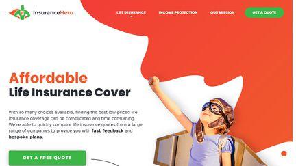 Insurancehero.org.uk