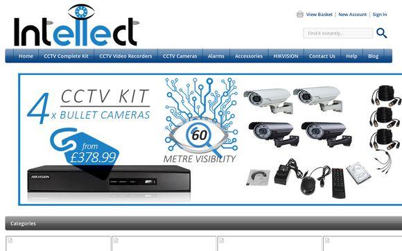 IntellectCCTV.co.uk