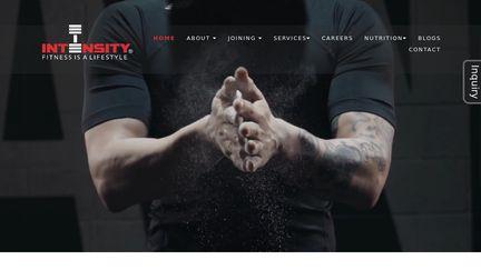 Intensity.net.in