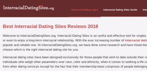 interracial dating sites review