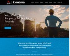 Ipanemasolutions.com