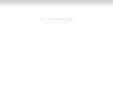 iPhonePro.co.uk