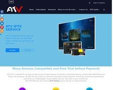 Iptvatv.com