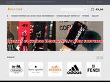 Ipxcover.com