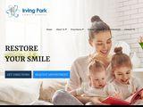 Irvingparkdental.com