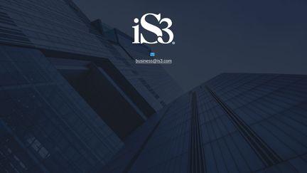 Is3.com