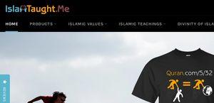 IslamTaught.Me