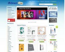IT-Direct deals