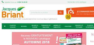 Jacques-briant.fr
