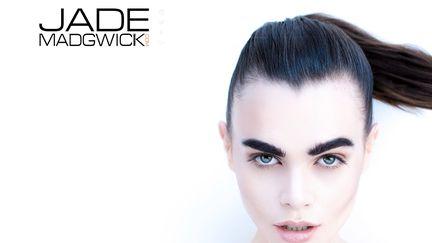JadeMadgwick