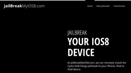 JailBreakMyiOS8.com